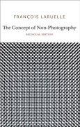 The Concept of Non-Photography