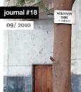 e-flux Journal #18