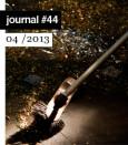 e-flux Journal #44