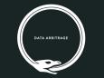DataArbitrage