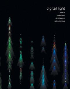 Cover art for Digital Light