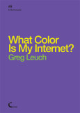What Color Is My Internet?