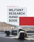 Militant Research Handbook