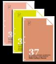 Portable Notebooks (QUADERNS PORTÀTILS)