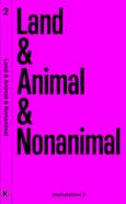 Land & Animal & Nonanimal