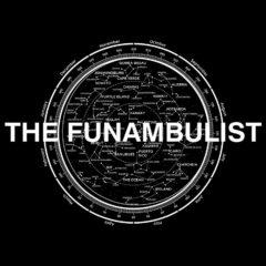The Funambulist Podcast