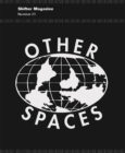 Shifter 21: Other Spaces