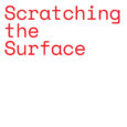 Scratching the Surface: Joe Potts