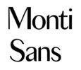 Monti Sans