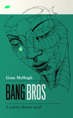 Cover art for Bang Bros