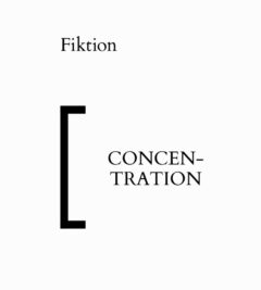 Cover art for Concentration