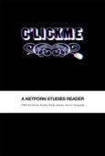 C'Lick Me: A Netporn Studies Reader