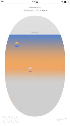Cover art for Flight Simulator