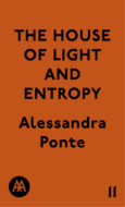 House of Light and Entropy, The
