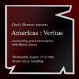 Americas : Veritas