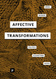 Affective Transformations