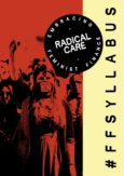 Radical Care: Embracing Feminist Finance Syllabus