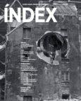 Índex (Number 2)