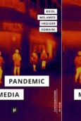 Pandemic Media