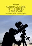 Contradictions of the Hidden Landscape