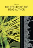 Return of the Dead Author, The