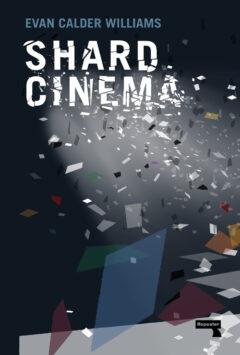 Cover art for Shard Cinema
