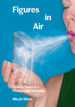 Cover art for Figures in Air