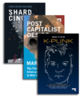 Repeater Books