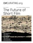 Future of Short Film, The