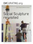 Social Sculpture re-visited