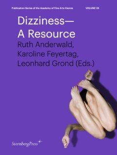 Dizziness: A Resource