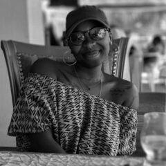Namibian History, Anticolonial Solidarities & Reparative Futurities